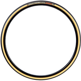 Vittoria Corsa Control Pneu souple 700x28c, beige